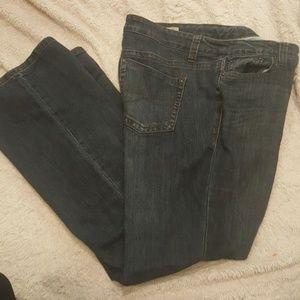 Beautiful DKNY jeans